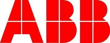 ABB launches new Optical Consistency Transmitter sensors