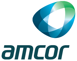 Amcor introduces 'prismatic' effect for carton packaging