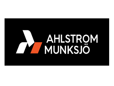 Ahlstrom-Munksjö expands its glass fiber tissue business through a major investment in North America