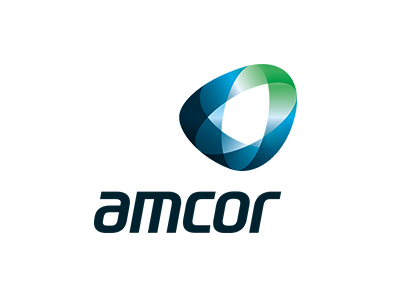 Amcor recognized for leading the way on sustainability