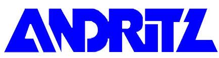 Andritz closes acquisition of Xerium