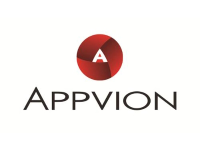 Appvion Announces Antimicrobial Technology
