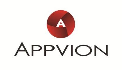 Lawsuit filed to recoup Appvion employees' lost retirement money