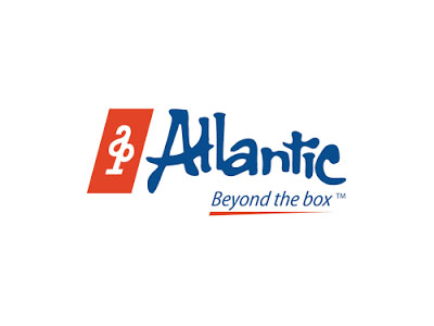 Atlantic Packaging Installs Wide Format Printer and Die Cutter