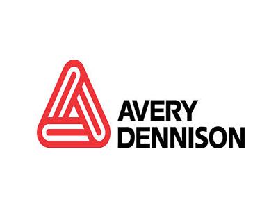 Avery Dennison to Acquire Vestcom