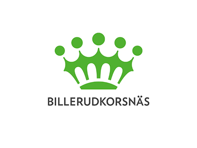 BillerudKorsnäs solution for E-Commerce mailers - the conscientious alternative for consumers and online retailers