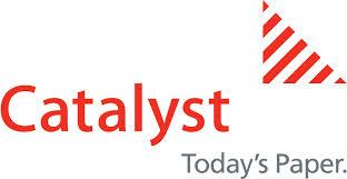 Catalyst Paper implements new recruitment and onboarding system