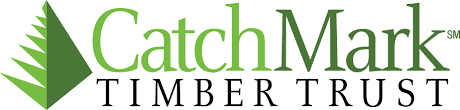 CatchMark Timber Trust completes $79.3 million sale of Southwest timberlands