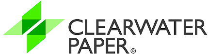 Union ratifies Clearwater Paper contract