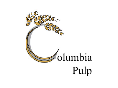 Columbia Pulp reopens mill