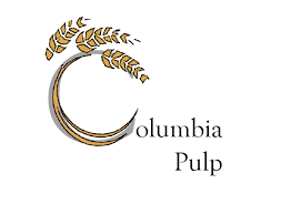 Columbia Pulp mill expected to be up and running soon
