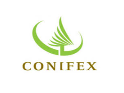 Conifex Timber to restart operations at Mackenzie, B.C. sawmill on July 6 on two-shift