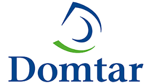 Employee Engagement Makes Domtar a Great Place to Work
