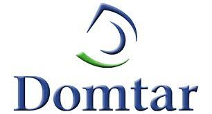 Prince Albert pays Domtar $5.1 million over pulp mill tax fight