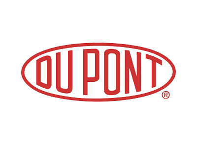 Settlement With DuPont Likely on PFAS Liability, Chemours Says
