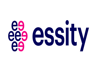 Essity enters agreement to acquire Australian hygiene company Asaleo Care