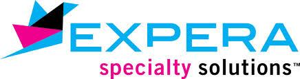 Expera Specialty Solutions Announces Glass Interleave Family Of Brands