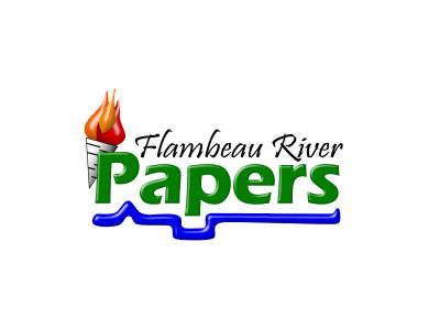 Park Falls, Wisconsin paper mill re-opens