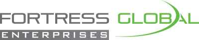 Fortress Announces Release of $3.4 Million in Restricted Cash