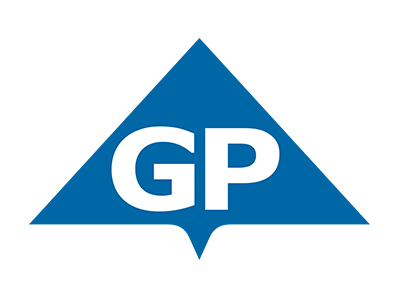Georgia-Pacific's Florida Facility Earns EPA's ENERGY STAR Top Project for Water Use Reduction Project