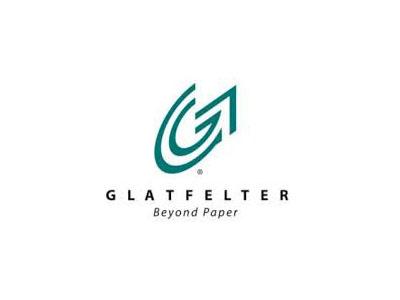 Glatfelter will acquire Jacob Holm