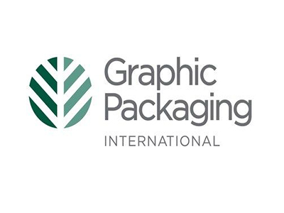 Graphic Packaging International Launches Paperboard Innovation ProducePack™ For Fresh Produce