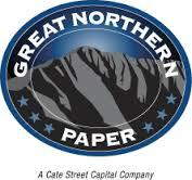 Lawsuit settlement clears path for sale of shuttered Great Northern Paper mill property