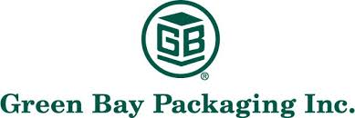 Green Bay Packaging Inc. acquires Baird Display