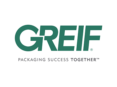 Greif, Inc. Implementing Price Increases for Uncoated Recycled Paperboard and Containerboard