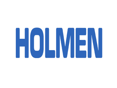 Holmen invests in a new drying plant at Iggesund Sawmill