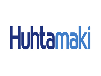 Huhtamaki has completed the acquisition of full ownership of its Brazilian joint venture company Laminor