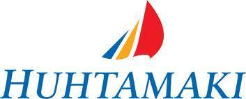 Huhtamaki to locate $100M, 300-job manufacturing plant in Goodyear, Arizona