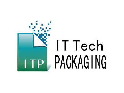 IT Tech Packaging, Inc. Announces the Receipt of Qualification for Biomass CHP Project to Supply Central Heat in Industrial Parks