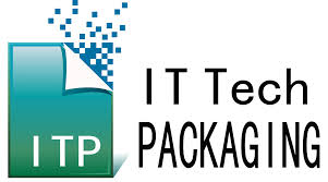 IT Tech Packaging, Inc. Furthers Partnership with Its Pulp Paper Supplier Asia Symbol