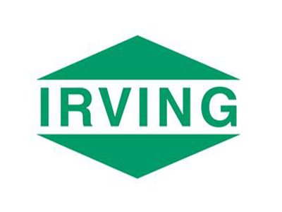 Irving's Ashland Sawmill Invests in Renewable Energy