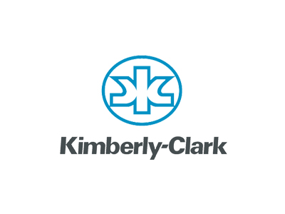 Kimberly-Clark Continues Crucial Work Amidst Pandemic to Address the Global Sanitation Crisis