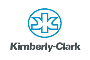 Kimberly-Clark Named to CR Magazine 100 Best Corporate Citizens of 2019