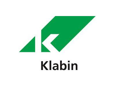 Klabin operates Brazil's first folding truck