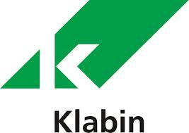Klabin to spend $2.3 billion in expansion