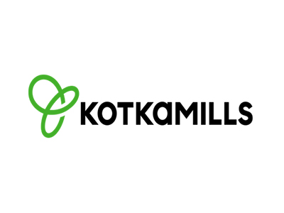 Siegwerk and Kotkamills join forces in creating innovative solutions for the development of fiber-based packaging to promote a circular economy