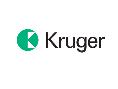 Kruger to supply pulp for the manufacture of ecofriendly disposable masks