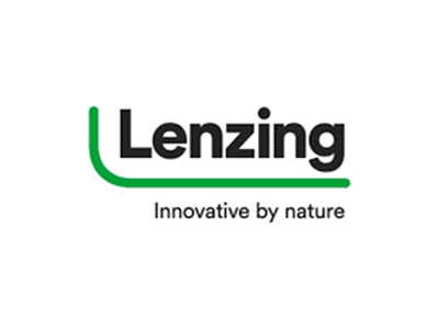 Lenzing invests in state-of-the-art wastewater treatment at Grimsby site
