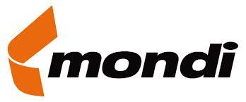 Mondi to shutter paper mill in Finland