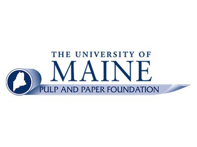 Finance Authority of Maine honors Pulp and Paper Foundation with 2020 Education at Work Award