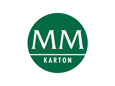 MM Karton is investing over EUR 100 million in the Frohnleiten cartonboard site