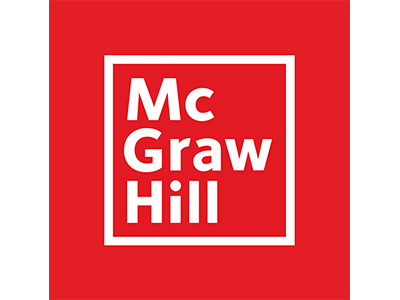 Platinum Equity Completes Acquisition Of McGraw Hill For $4.5 Billion