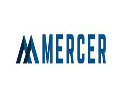 Mercer International Inc. announces 30 days downtime at its Celgar mill