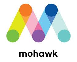 Mohawk announces organizational changes and promotions