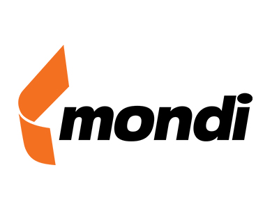 Mondi Receives EcoVadis' New Platinum Rating for Sustainability