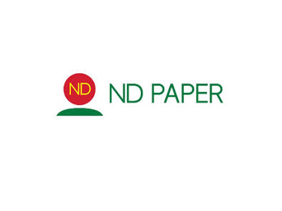 New Vice President and General Manager to lead ND Paper's Old Town Mill